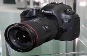 Canon India introduces next gen retail format CIS 3.0