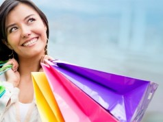 Get new shoppersinside your store! Find out how