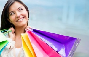 Get new shoppers inside your store! Find out how
