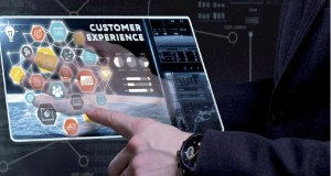 Integrated Retail Strategy- Retail Customer Experience