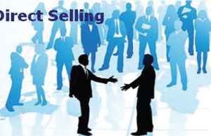 India's direct selling industry may reach Rs 159.3 bn by 2021