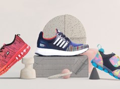 Liberty Shoes to add 50 more stores; targets Rs 1,000 crore revenue by 2020