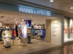 Al-Futtaim acquires Marks & Spencer's retail business in Hng Kong, Macau