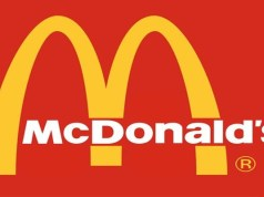 High Court declines to restrain CPRPL from using McDonald's brand name