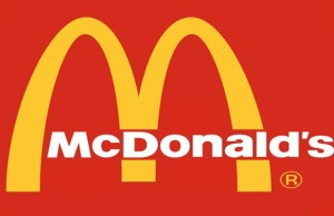 McDonald's Vs Vikram Bakshi: CPRL re-opens 16 more outlets in Delhi-NCR