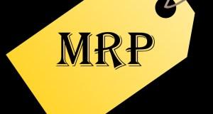 Despite orders, e-commerce sites not disclosing MRP: Survey