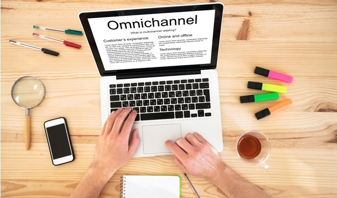 O To O: What does it take to win the Omnichannel war
