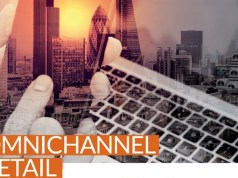 Unlocking the elusive R.O.I in Omnichannel transformations