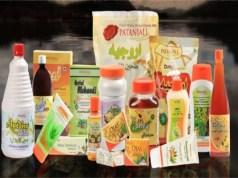 Maha govt e-seva centres to sell Patanjali products
