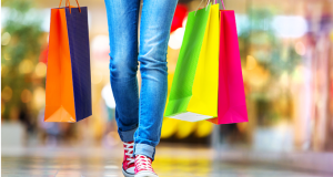 Top problems in modern retail in India that are crying for a solution in technology