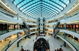 How residential and retail real estate sync up in India
