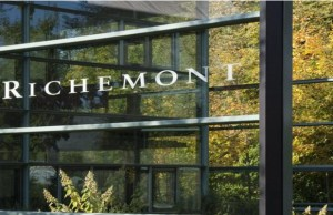 Richemont to acquire Yoox Net-A-Porter