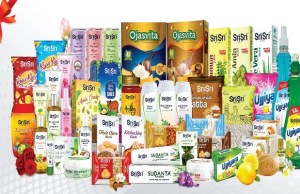 Sri Sri Tattva to open 1,000 new stores in India