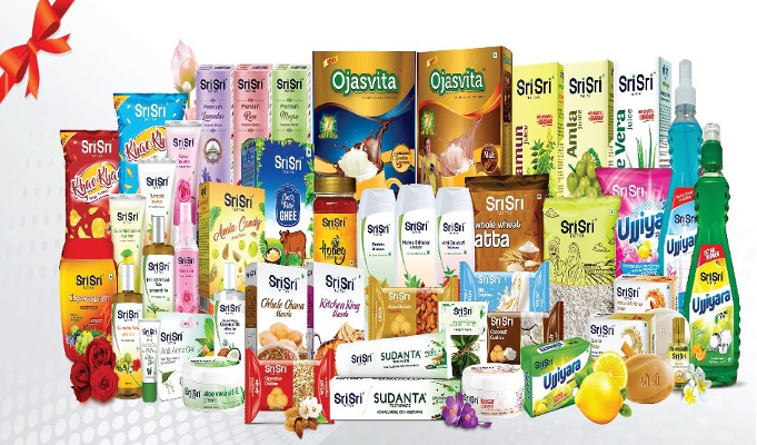 Sri Sri Tattva to open 1,000 new stores in India