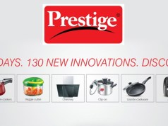 TTK Prestige Q3 net profit up 36 pc at Rs 47 crore