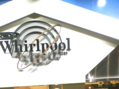 Whirlpool to invest Rs 182 crore to enhance production capacity of single door refrigerators