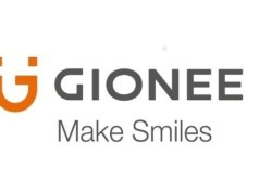 We are restructuring India operations, here to stay: Gionee