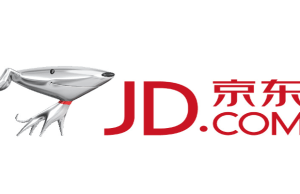 Chinese e-commerce giant JD.com to raise $2.5 billion for logistics subsidiary