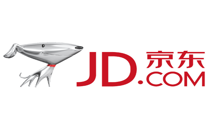 Chinese e-commerce giant JD.com to raise .5 billion for logistics subsidiary