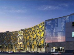 East Indian Malls: The Sunrise Sector of the Indian Retail Industry