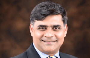 Raymond Reshuffles Leadership: Sanjeev Rao gets trade sales and relationship in addition to current portfolio