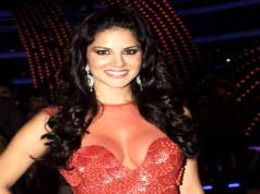Sunny Leone's cosmetic range to launch on March 15