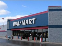 Walmart to introduce 4 new private-label apparel brands