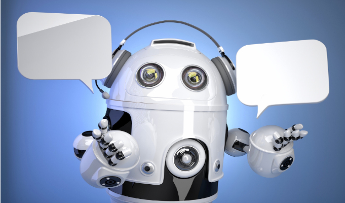 Chatbots to handle 25 percent customer service and support by 2020