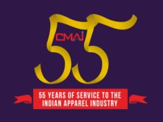Budget proposals positive for the apparel industry: CMAI