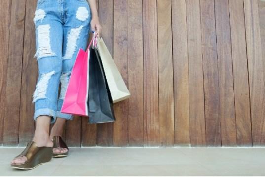 Methodologies to elevate retail sector in 2018