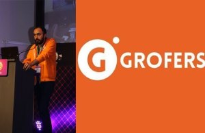 Grofers introduces UPI payment option on Android mobile app