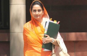 Budget allocation for food processing doubles to Rs 1,400 cr