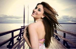 Kareena Kapoor Khan to endorse Rasna Masala Orange