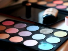 Cosmetics market to grow by 25 pc to US $20 billion by 2025