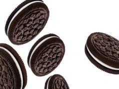 Mondelez India, HUL introduces 'Cornetto Oreo'
