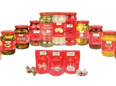 Neo Foods to transform from a pickled vegetable company to a leading packaged food company