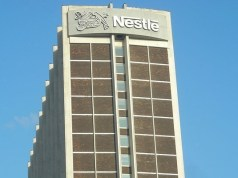 Nestle acquires majority stake in organic food company Terrafertil
