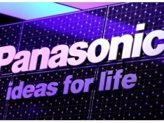 Panasonic to consider extending portfolio under Sanyo brand