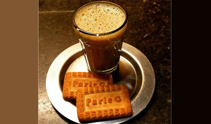 Parle Products aims to double turnover to Rs 20,000 cr in next 5 yrs