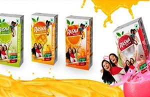 Rasna to soon introduce products exclusively for kids