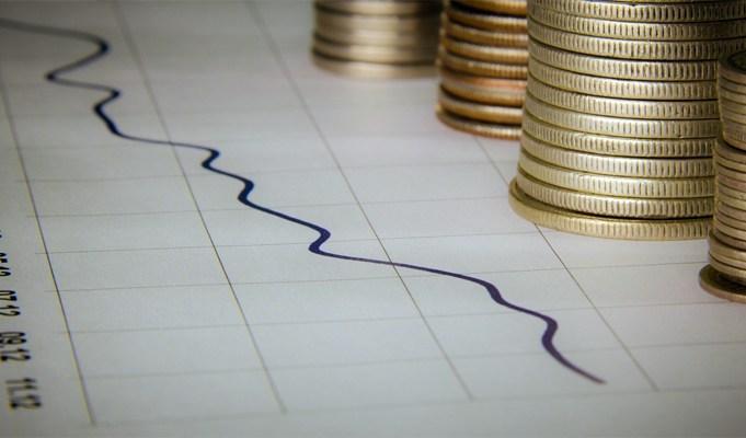 Economic Survey 'pragmatic', forward looking: India Inc