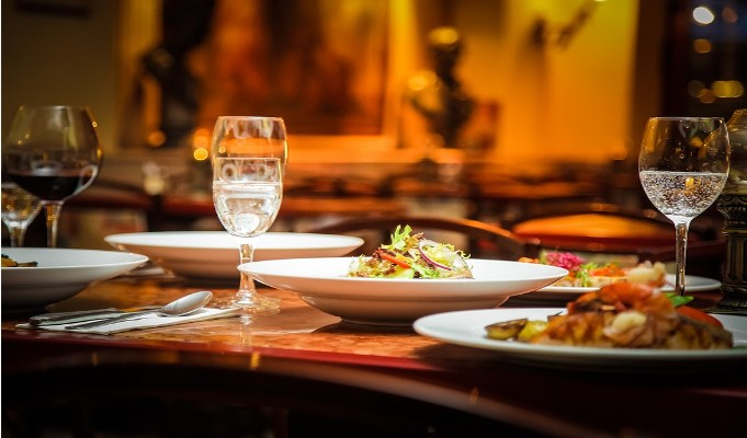 Tools to grow the restaurant business