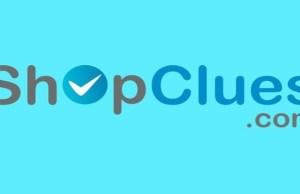 Exclusive label biz to contribute 12 pc revenue in FY18: ShopClues