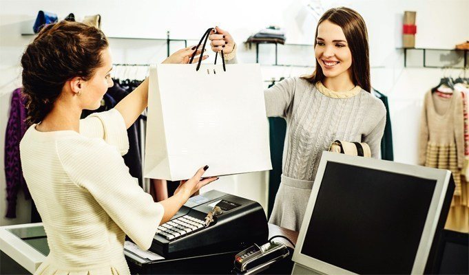 18 Retail Trends For 2018