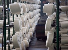 Fall in exports for the Home Textile segment: CRISIL