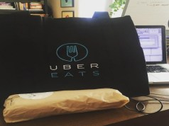 Uber Eats coming to Jaipur, Kochi