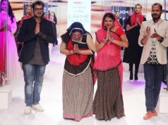 Usha International unveils sustainable fashion label 'Usha Silai'