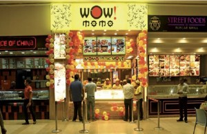 Product innovation has been the key to our success: Wow! Momo Co-Founder & CEO, Sagar Daryani