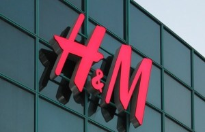 H&M launches online store in India