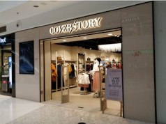 Cover Story expands retail presence; opens new store in Oberoi Mall, Mumbai